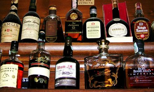 specialita-rum-2