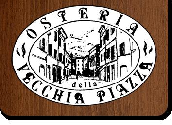 Osteria della Vecchia Piazza – Vignola
